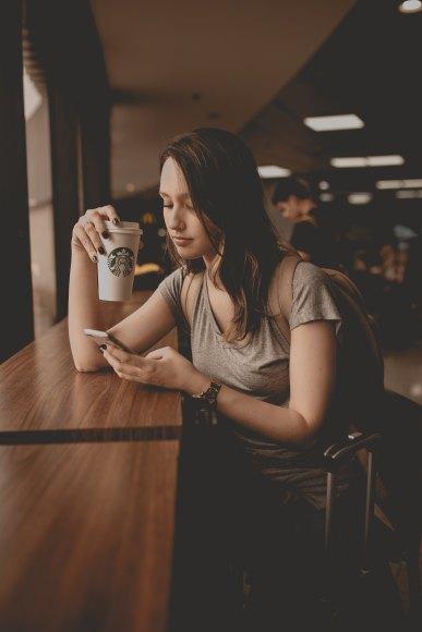 Hur ska man agera när någon inte lyssnar?