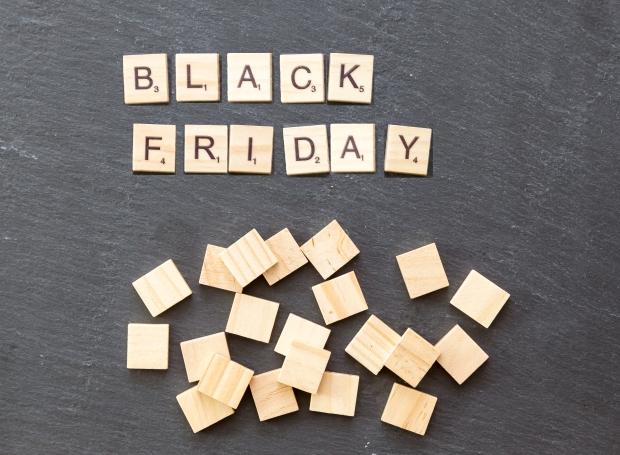 Önskar en mer nyanserad diskussion kring Black Friday