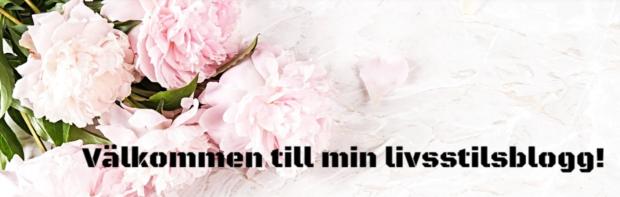 ett_rikt_liv.png