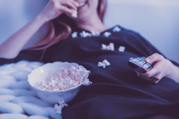 Högkänsliga har svårt att hänga med i filmer