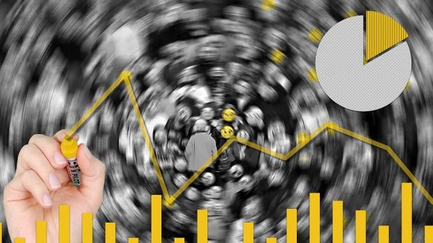 Vad säger din statistik om din blogg?